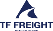 TFFreight